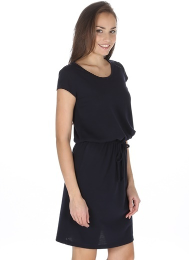 Loox Elbise Lacivert